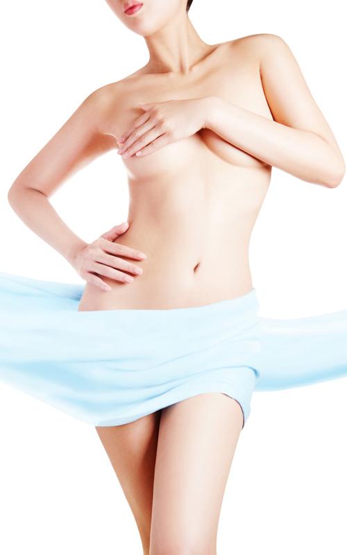Clinică de înfrumusețare și chirurgie estetică în Galați